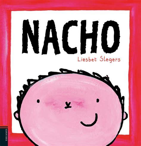 nacho en otono nacho editorial edelvives