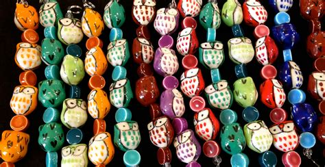 reno bead shop products reno bead shop