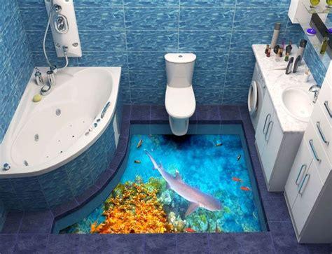 bagni 3d disegno bagni 187 pavimenti 3d bagno immagini ispiratrici