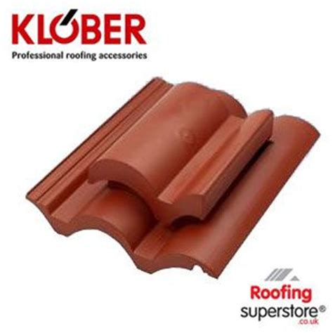 anchor bold roll roof tiles klober venduct high flow vent top vent marley bold roll