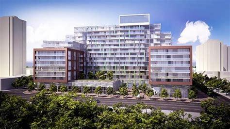 daniels high park floor plans highpark condominiums where urban living meets mother