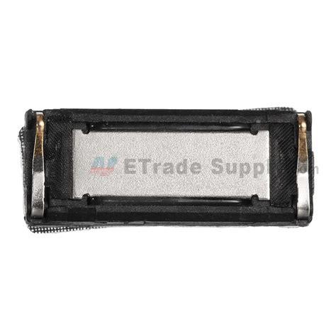 Speaker Z10 blackberry z10 ear speaker front speaker etrade supply