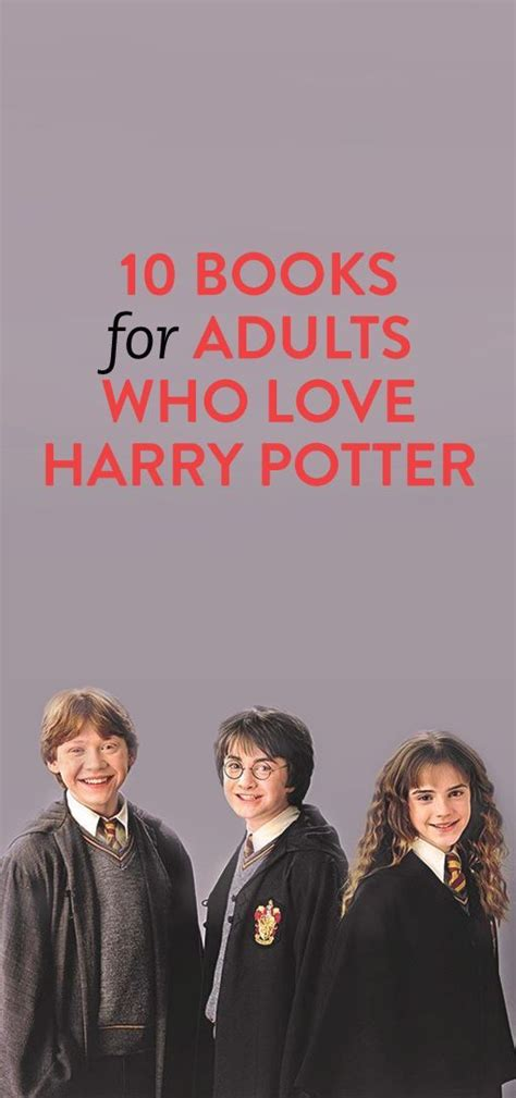 books for harry potter fans 25 best harry potter love quotes on pinterest