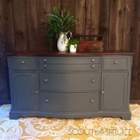 repainting bedroom furniture best 25 repainting bedroom furniture ideas on pinterest repainting white bedroom