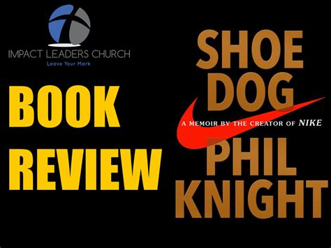 1471146723 shoe dog a memoir by book review shoe dog a memoir by the creator of nike by