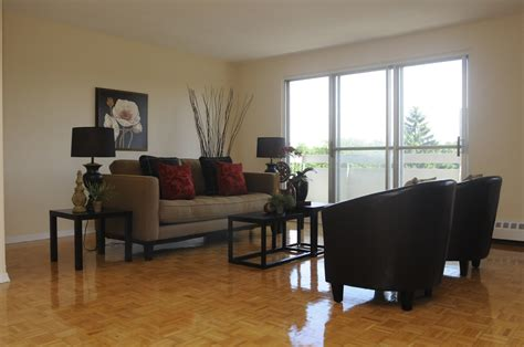 one bedroom apartments oakville anchorage apartments oakville renterspages com