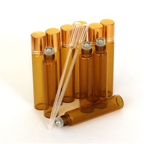Paket Stainless Steel Iii 1 Pcs Rollerball 1 Pcs Fountainpen 5 2pcs stainless steel metal roll on bottles cobalt glass roller 10ml ebay