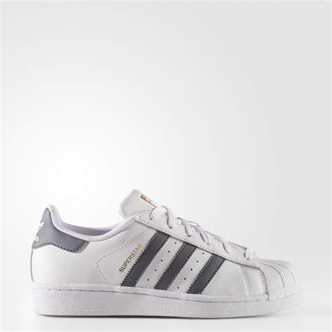 adidas shoes kid adidas shoes softwaretutor co uk
