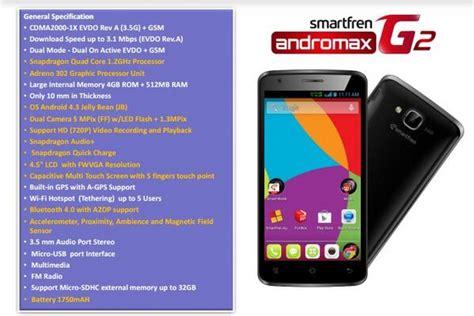 Batu Baterai Hp Smartfren G2 smartfren andromax g2 hisense ad681h page 6 kaskus