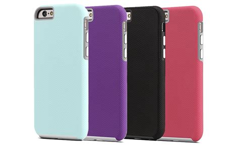 cellever apple iphone samsung galaxy phone cases  accessories