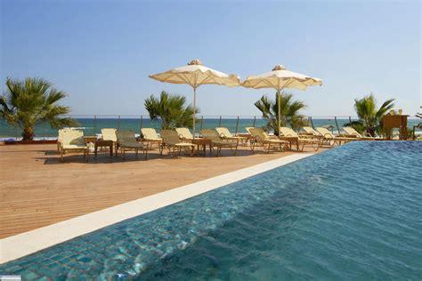 aquila porto review of aquila porto rethymno crete hotels