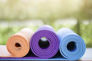 best mat brands the ultimate guide for beginners