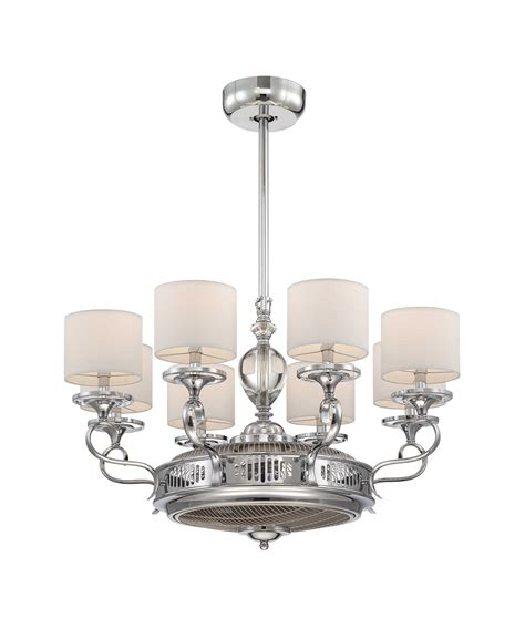 chandelier fan light kit fan with chandelier light kit chandelier ideas