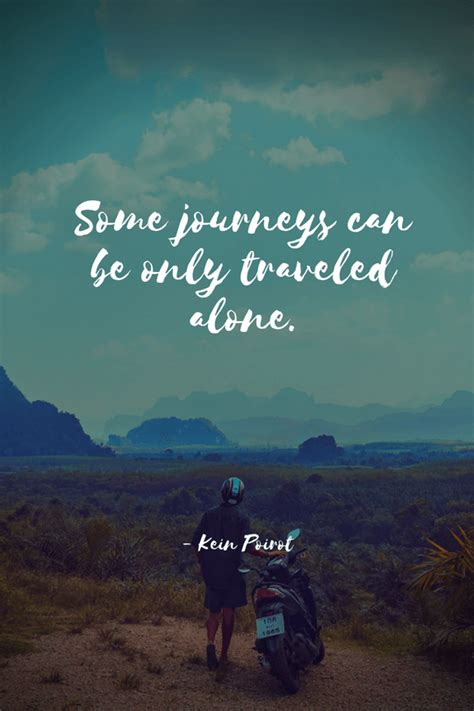 top  amazing solo travel quotes museuly