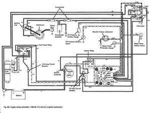 wiring diagram for stereo 1985 bayliner wiring get free image about wiring diagram