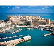 1000 Amazing Places 743 Ceuta &amp Melilla Spain