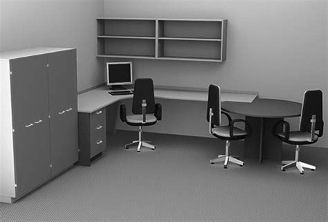 office furniture interfocus school furniture