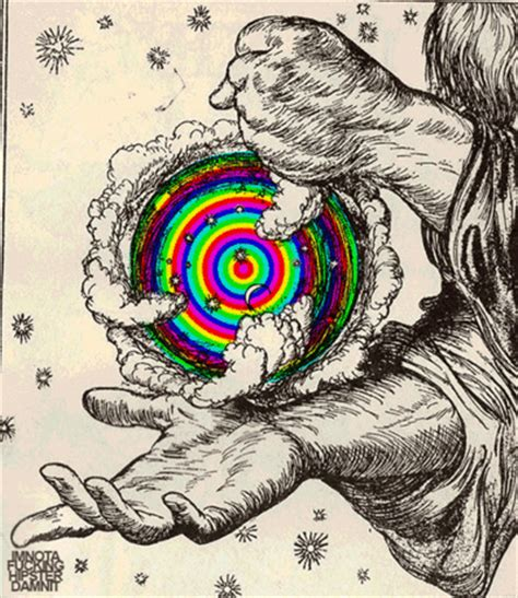 psychedelic medicine the healing powers of lsd mdma psilocybin and ayahuasca books trippy on