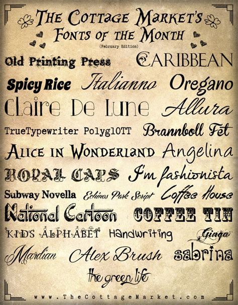 tattoo fonts whimsical 628 best images about calligraphy fonts on