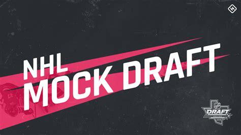 nhl mock draft nhl mock draft 2018 unraveling the mystery beyond rasmus