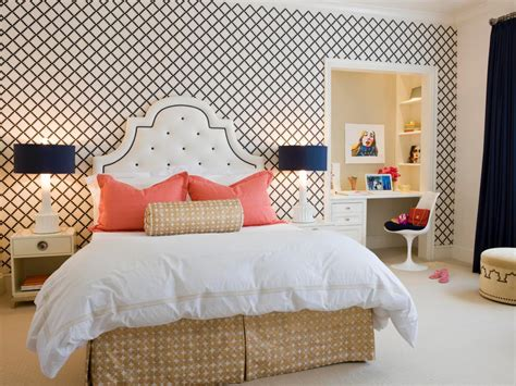 bedroom stylish preppy bedroom ideas for teens room sassy and sophisticated teen and tween bedroom ideas