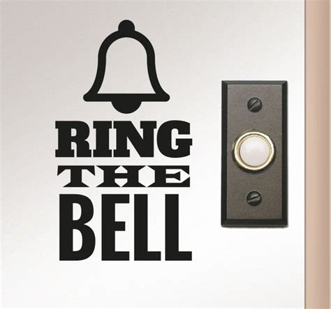 Ring Stickers