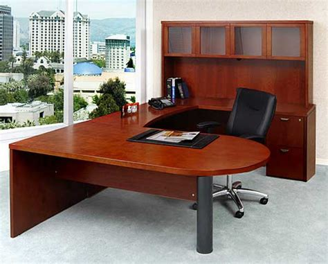 u shaped desk office depot office depot executive desk home furniture design