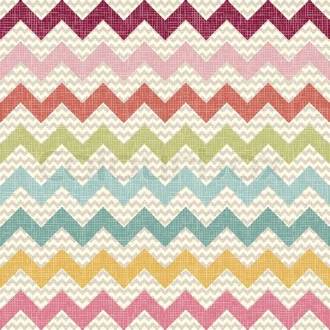 seamless pattern chevron 27 best chevron zig zag texture patterns design trends