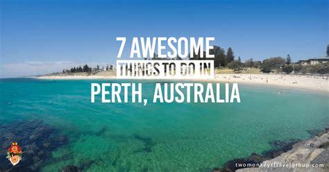 in perth australia 7 places you must visit in perth australia