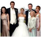 Wedding Crashers Box Office by Rediff Box Office Report