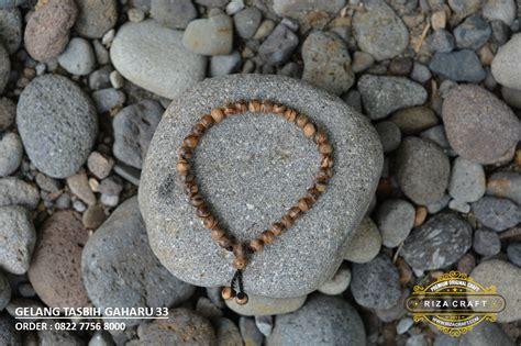 Gelang Dari Tasbih jual gelang tasbih kayu gaharu asli wangi king
