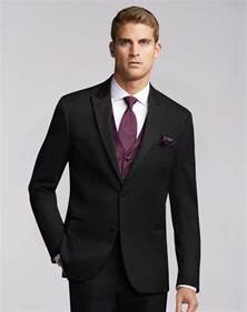 tux or suit for wedding wedding tuxedos suits