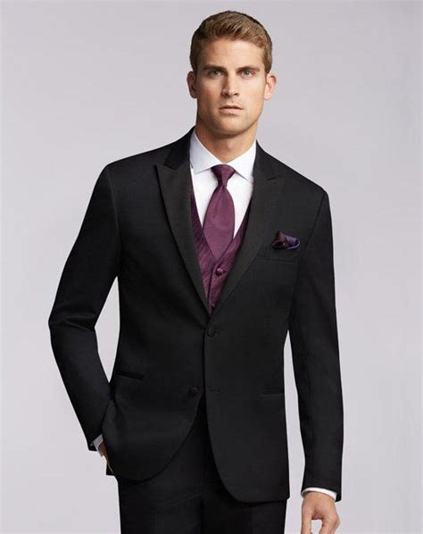wedding tuxedos suits - Wedding Tuxedos