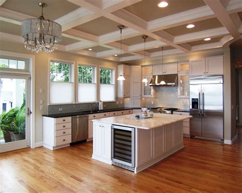 flush mount kitchen ceiling light fixture kitchen