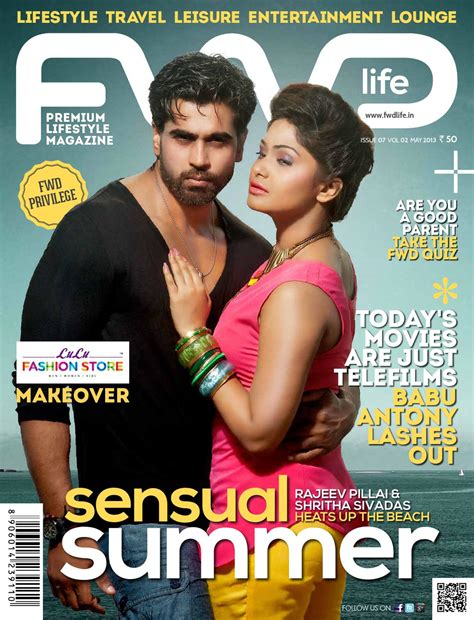 sensual serenity fwd life the premium lifestyle magazine fwd life may 2013 by fwd media issuu