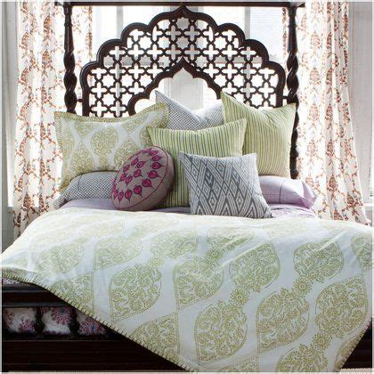 moroccan inspired bedding 25 best ideas about moroccan inspired bedroom on