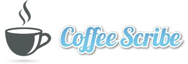 welcome to coffee scribe blog about end times jesus vs