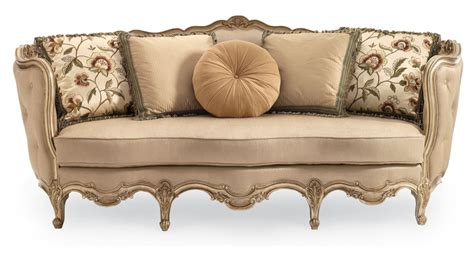 schnadig sofa prices schnadig florence sofa set 14314