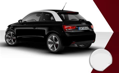 Audi A 1 Schwarz by The Webring At Der Gemischte Zu Audi Apple