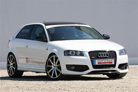 Audi Tsfi Audi S3 Tfsi Photos 3 On Better Parts Ltd