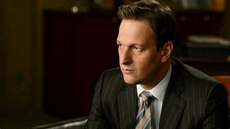 will gardner good wife will gardner s ghost could make the good wife finale one