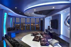 Sci Fi Home Decor by 10 Out Of This World Rooms Any Sci Fi Fan Would Love