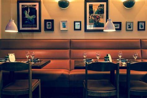 Momo Italian Kitchen Dallas by The 10 Best Italian Restaurants In Dallas Tripadvisor