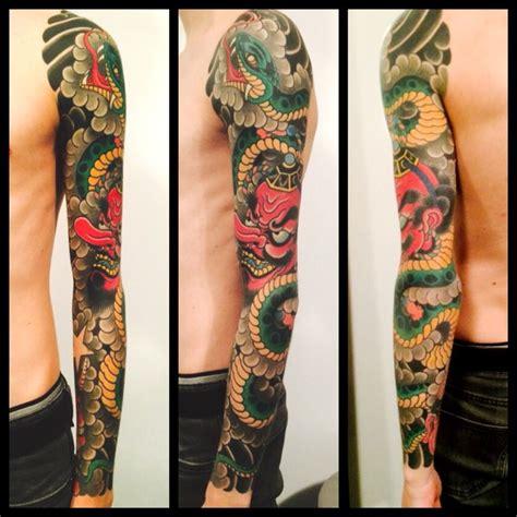 tattoo parlour japan 76 best hebi tattoo images on pinterest irezumi japan