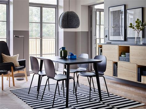 the is in the details ikea - Esszimmer 4 Personen