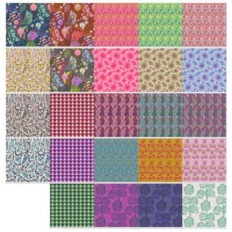 fabric pattern png anna maria horner sweet dreams fabric bundle quilt