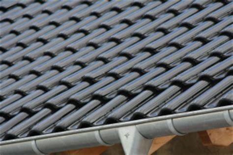dachrinne für pavillon dachpfannen in fast allen farben bauunternehmen