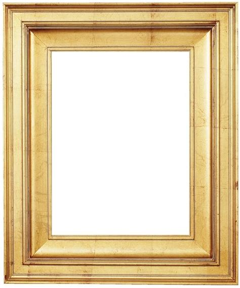 framing pictures eason classic frame