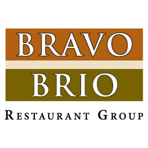 bravo brio locations retail clients