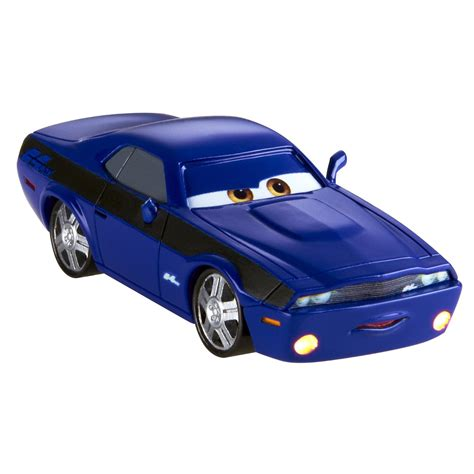 cars 2 coloring pages rod torque redline род торк cars 2 rod torque redline lights and sounds